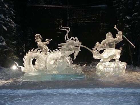 Arhat_subduing_dragon_king_taiwan