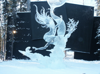 The_pearl_ice_sculpture_2nd_place